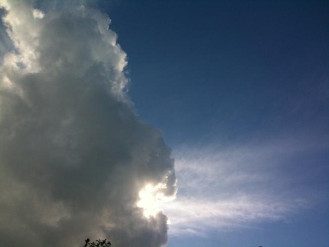 wolken7