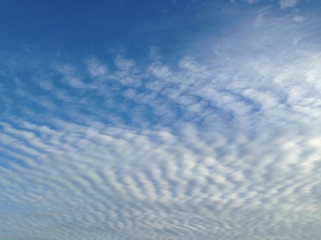wolken11