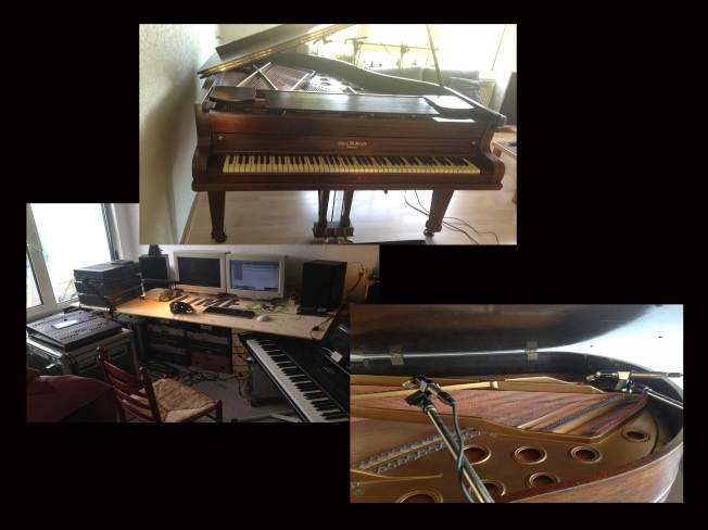 compilation1piano-studio